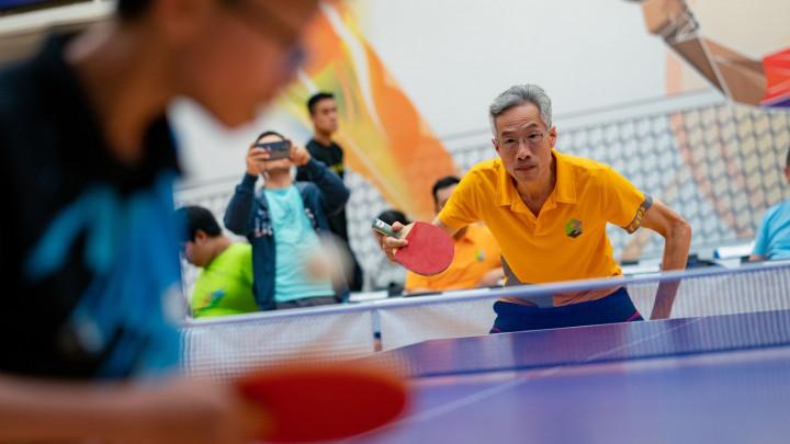 建造業乒乓球比賽暨嘉年華2019-賽事重溫-320