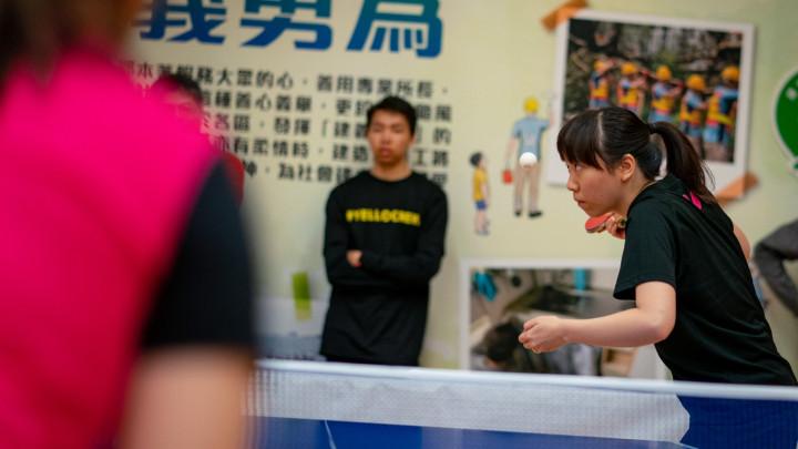 建造業乒乓球比賽暨嘉年華2019-賽事重溫-377