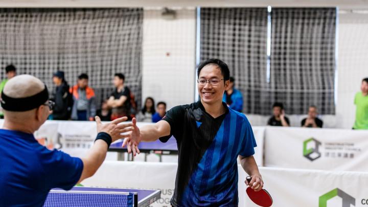 建造業乒乓球比賽暨嘉年華2019-場外花絮-004