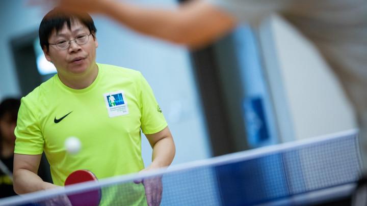 建造業乒乓球比賽2019-初賽-029