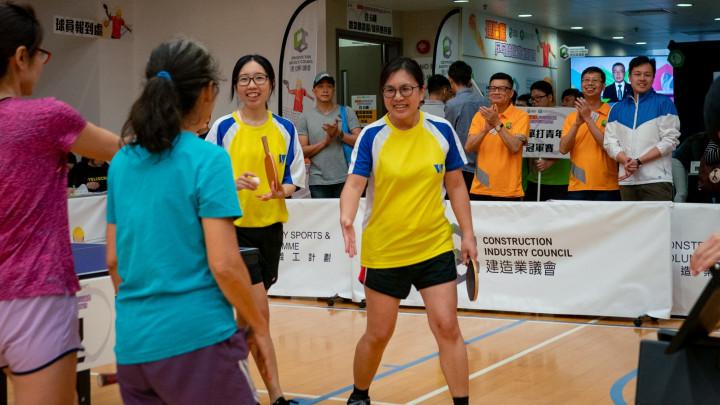 建造業乒乓球比賽暨嘉年華2019-場外花絮-062