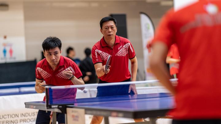 建造業乒乓球比賽暨嘉年華2019-賽事重溫-211