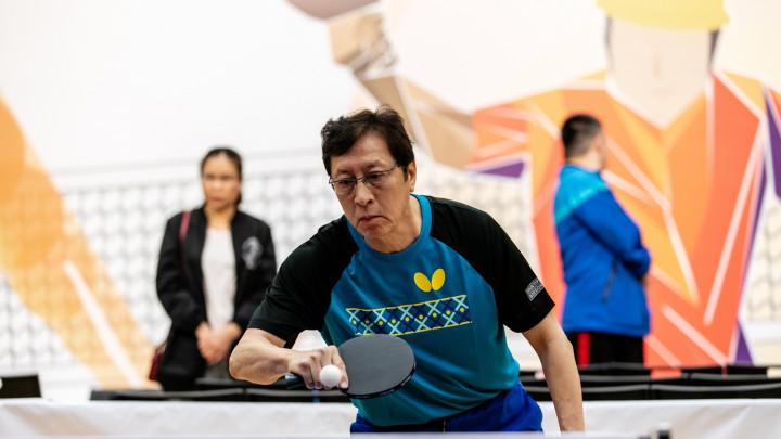 建造業乒乓球比賽暨嘉年華2019-賽事重溫-031