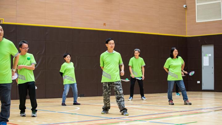 新興運動-柔力球體驗坊-015