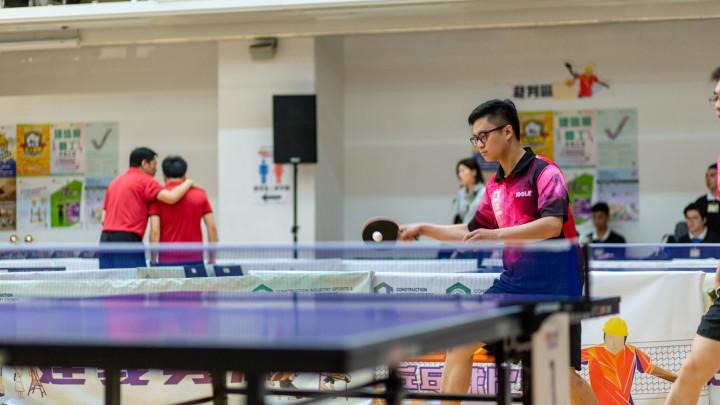 建造業乒乓球比賽暨嘉年華2019-賽事重溫-148
