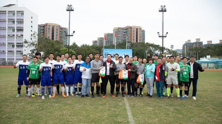 2018建造業議會草地足球聯賽盃決賽-050