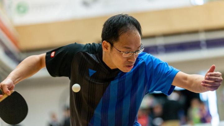 建造業乒乓球比賽暨嘉年華2019-賽事重溫-057