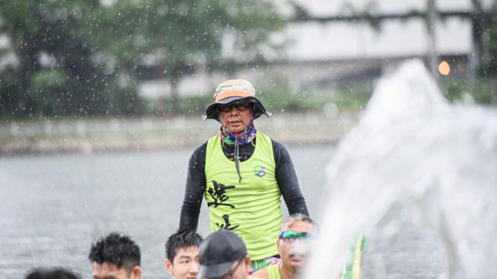 建造業議會魯班盃龍舟競賽2019點睛儀式-047