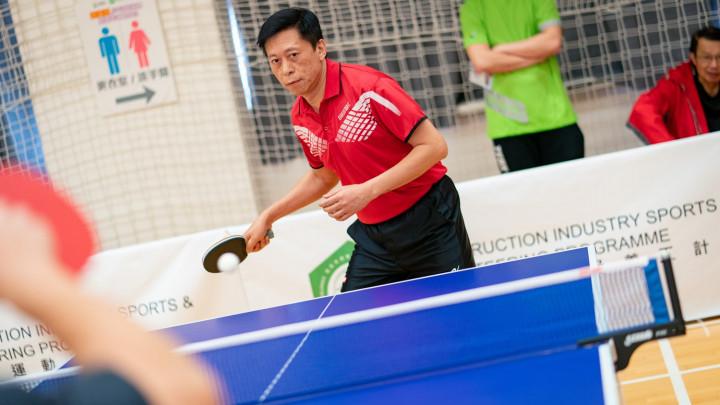 建造業乒乓球比賽暨嘉年華2019-賽事重溫-293
