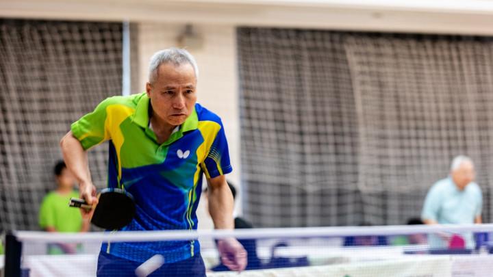 建造業乒乓球比賽暨嘉年華2019-賽事重溫-006