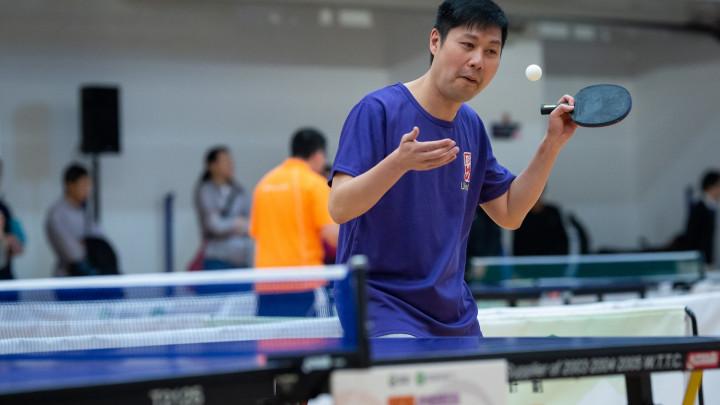 建造業乒乓球比賽2019-初賽-045