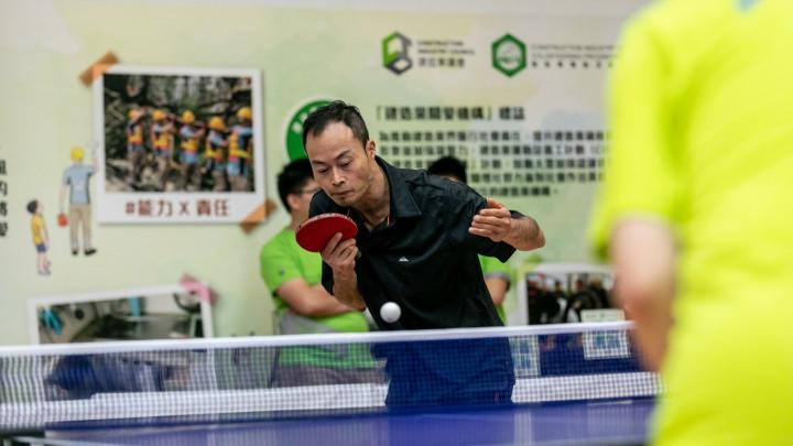 建造業乒乓球比賽暨嘉年華2019-賽事重溫-257