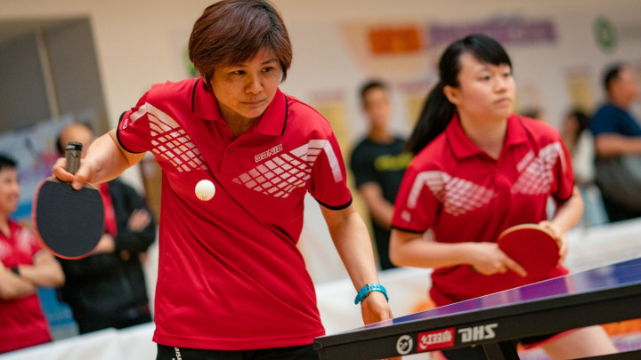 建造業乒乓球比賽暨嘉年華2019-賽事重溫-355