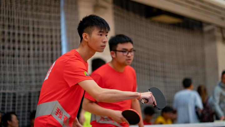 建造業乒乓球比賽暨嘉年華2019-賽事重溫-342