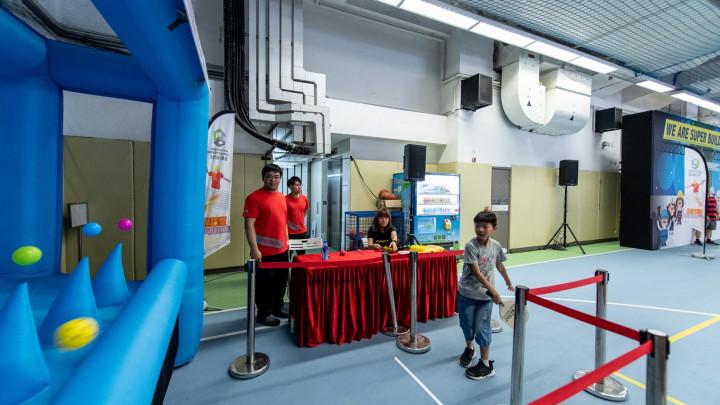 建造業乒乓球比賽暨嘉年華2019-嘉年華-000