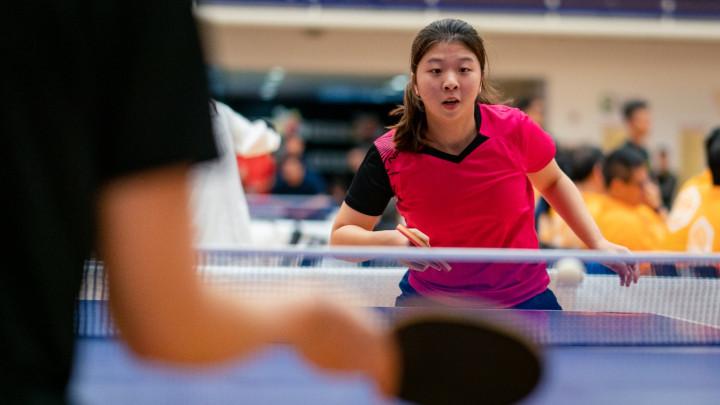 建造業乒乓球比賽暨嘉年華2019-賽事重溫-379