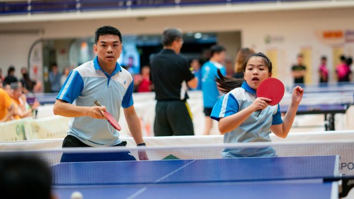 建造業乒乓球比賽暨嘉年華2019-賽事重溫-352