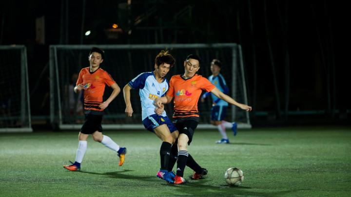 2018建造業議會草地足球聯賽盃-147