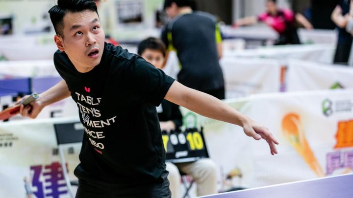 建造業乒乓球比賽暨嘉年華2019-賽事重溫-134