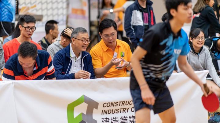 建造業乒乓球比賽暨嘉年華2019-場外花絮-028