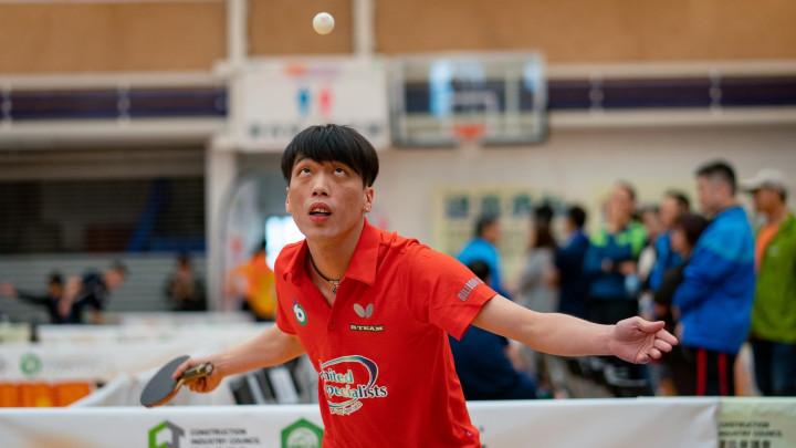 建造業乒乓球比賽暨嘉年華2019-精華重溫-025