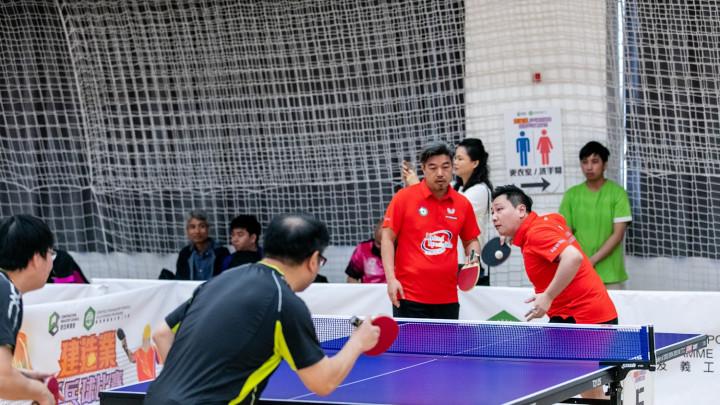 建造業乒乓球比賽暨嘉年華2019-賽事重溫-115