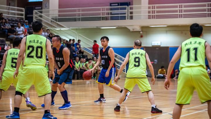 建造業議會籃球邀請賽2019決賽-095