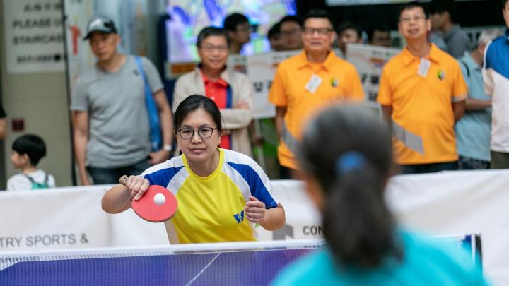 建造業乒乓球比賽暨嘉年華2019-賽事重溫-249