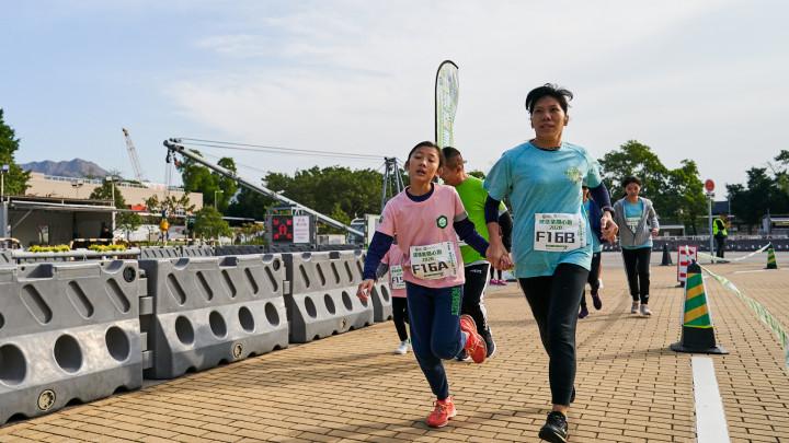 建造業開心跑暨嘉年華2020 - 親子牽手跑-025