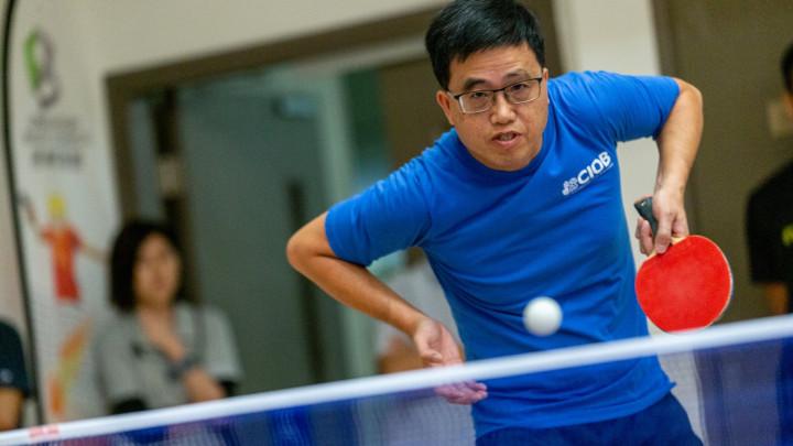 建造業乒乓球比賽暨嘉年華2019-賽事重溫-223