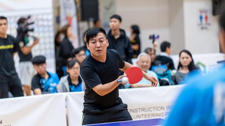 建造業乒乓球比賽暨嘉年華2019-賽事重溫-163