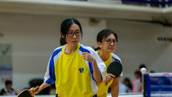 建造業乒乓球比賽暨嘉年華2019-賽事重溫-207