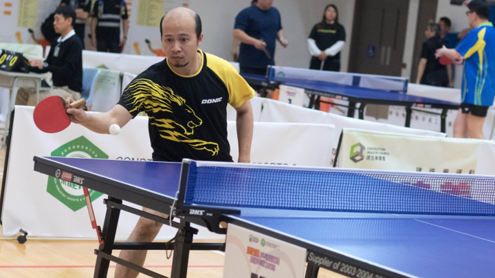 建造業乒乓球比賽2019-初賽-079