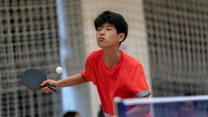 建造業乒乓球比賽暨嘉年華2019-賽事重溫-236