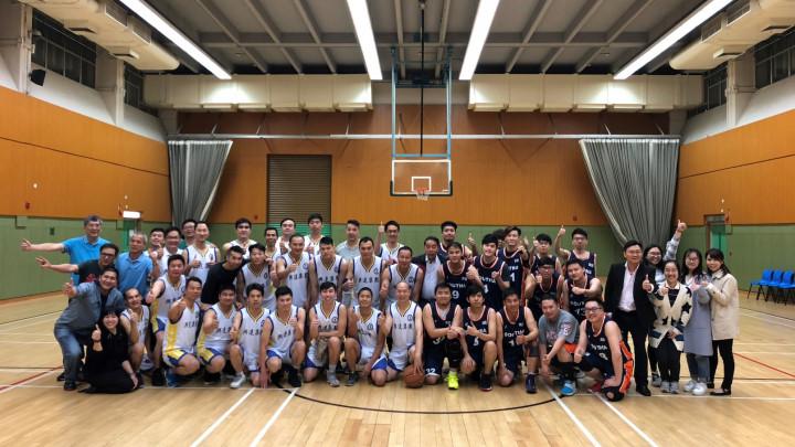 2018建造業議會籃球邀請賽-082