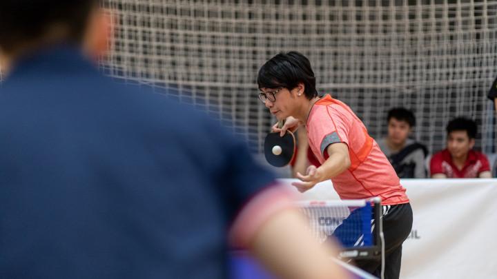 建造業乒乓球比賽暨嘉年華2019-賽事重溫-097