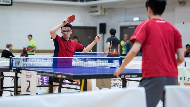 建造業乒乓球比賽2019-初賽-024