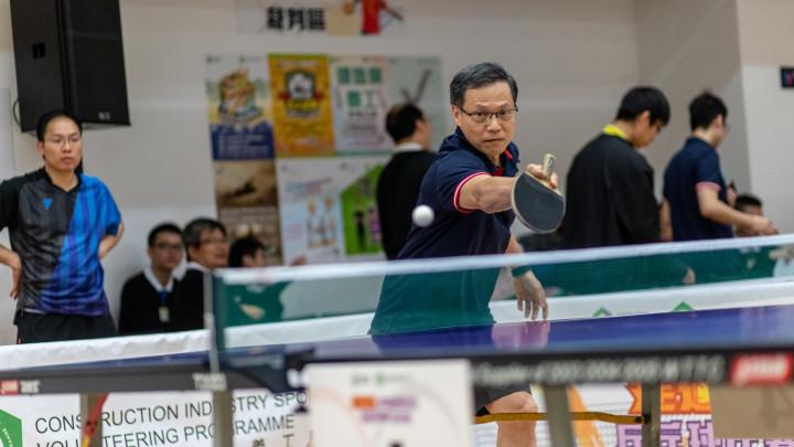 建造業乒乓球比賽暨嘉年華2019-賽事重溫-085