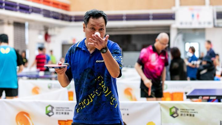 建造業乒乓球比賽暨嘉年華2019-賽事重溫-035