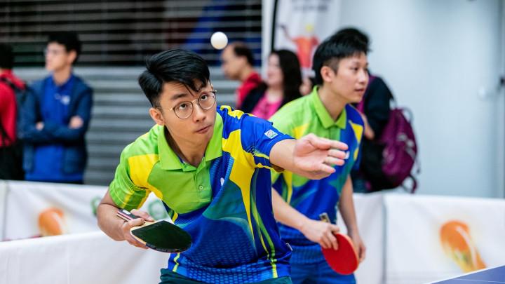 建造業乒乓球比賽暨嘉年華2019-賽事重溫-126