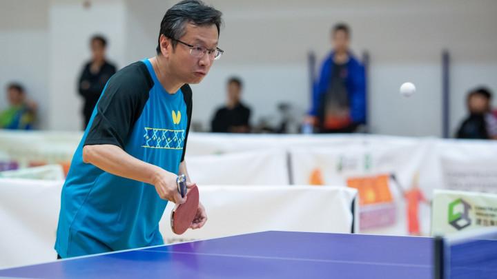 建造業乒乓球比賽2019-初賽-048