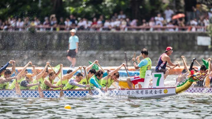 建造業議會魯班盃龍舟競賽2019-054