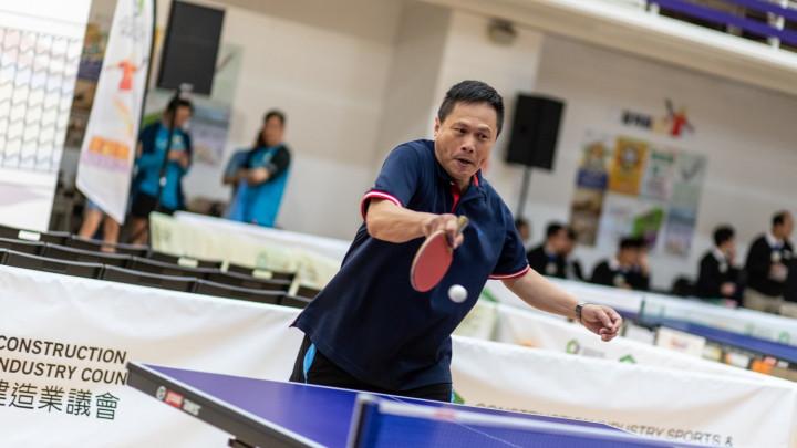 建造業乒乓球比賽暨嘉年華2019-賽事重溫-075