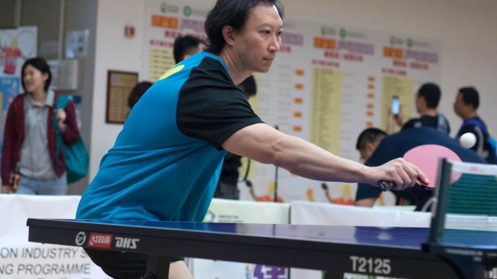 建造業乒乓球比賽2019-初賽-078