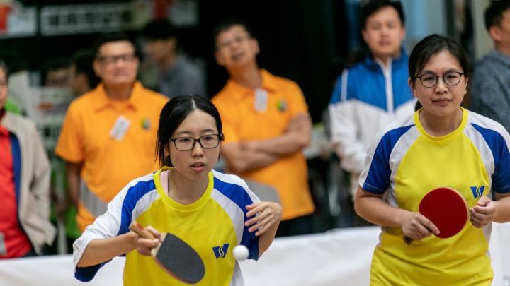 建造業乒乓球比賽暨嘉年華2019-賽事重溫-252