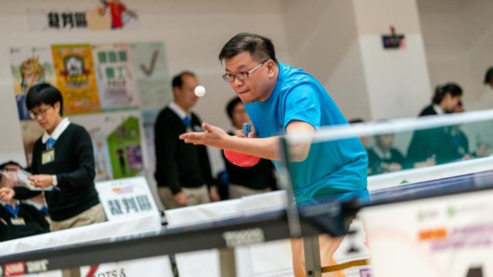 建造業乒乓球比賽暨嘉年華2019-賽事重溫-005
