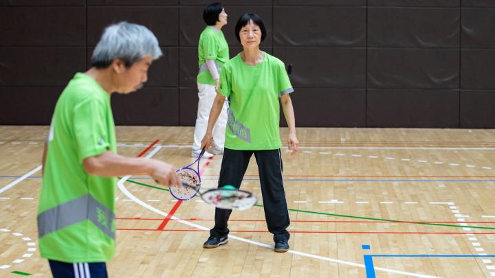 新興運動-柔力球體驗坊-025