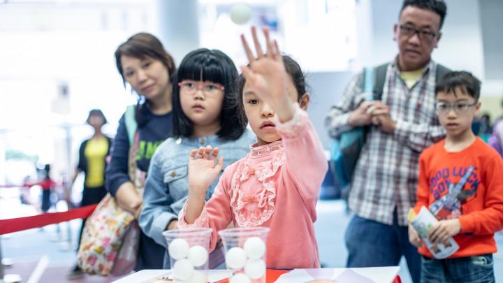建造業乒乓球比賽暨嘉年華2019-嘉年華-023