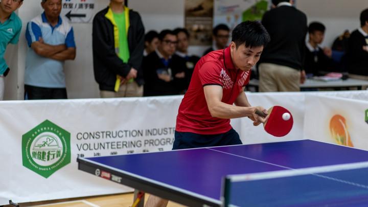 建造業乒乓球比賽暨嘉年華2019-賽事重溫-069