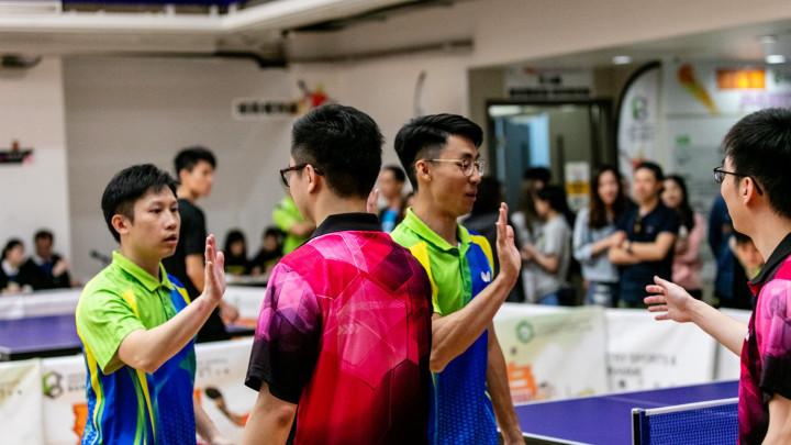 建造業乒乓球比賽暨嘉年華2019-場外花絮-015
